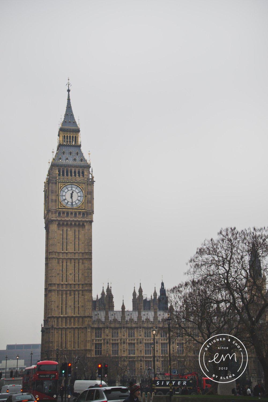 London-39.jpg