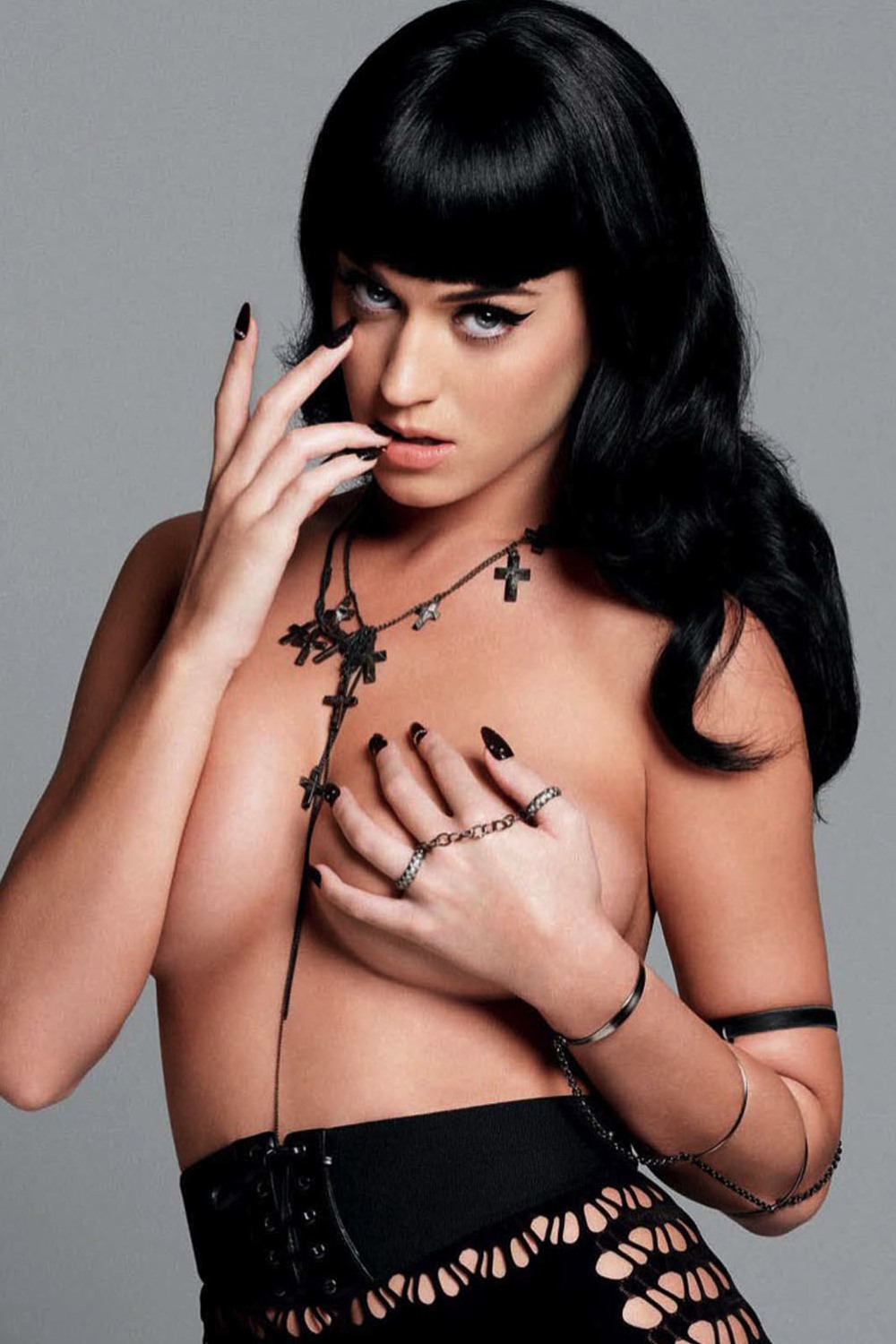Katy Perry_Esquire_2.jpg