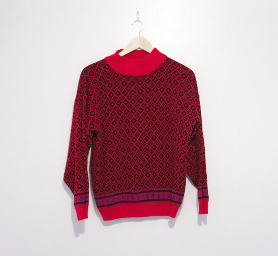 Holidaze Sweater  $25