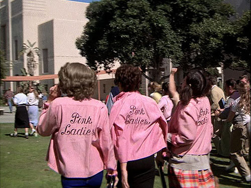 grease_pink-ladies_marty_6.jpg