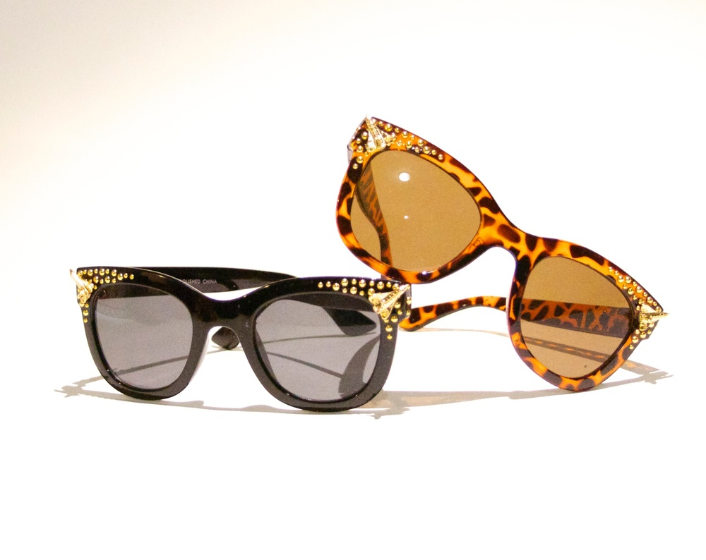 Bowies in Spacey Sunnies   $37