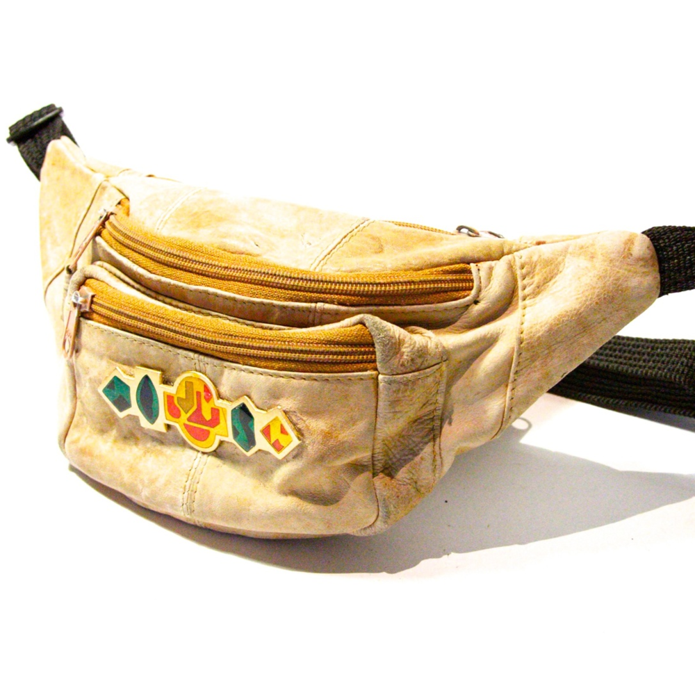 Hansel's Adventure Forever Fanny Pack   $28