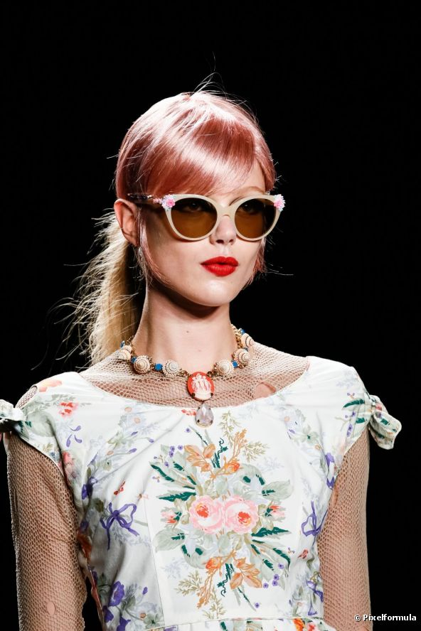 flora-sunglasses.jpg