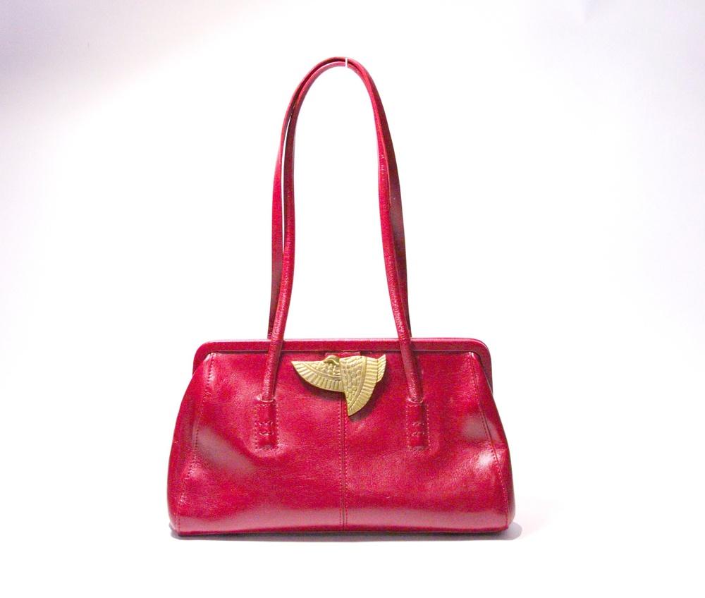 The Horus Bag   $46