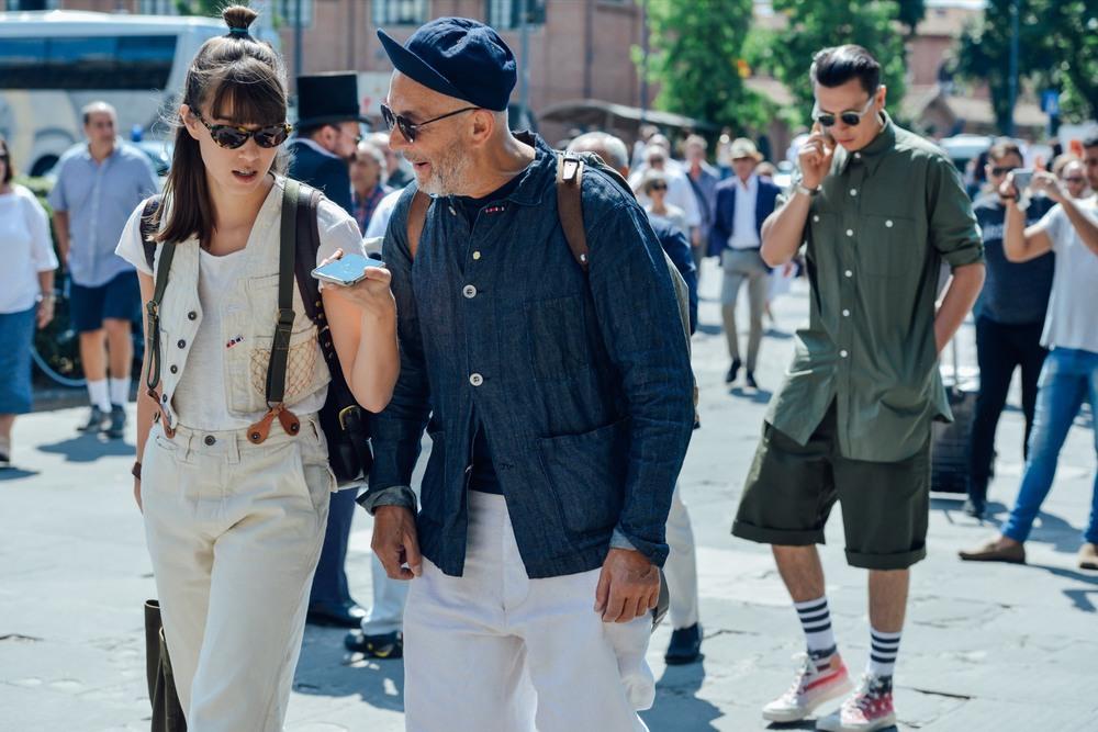 25-spring-2016-menswear-street-style-10.jpg