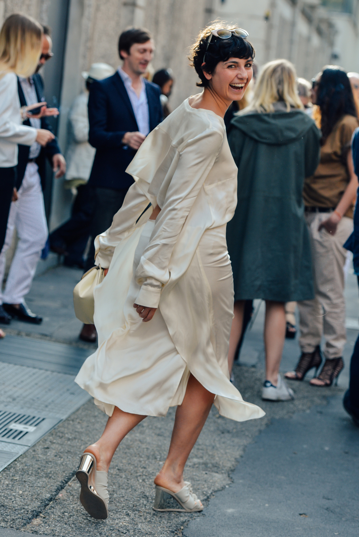 21-spring-2016-menswear-street-style-12.jpg