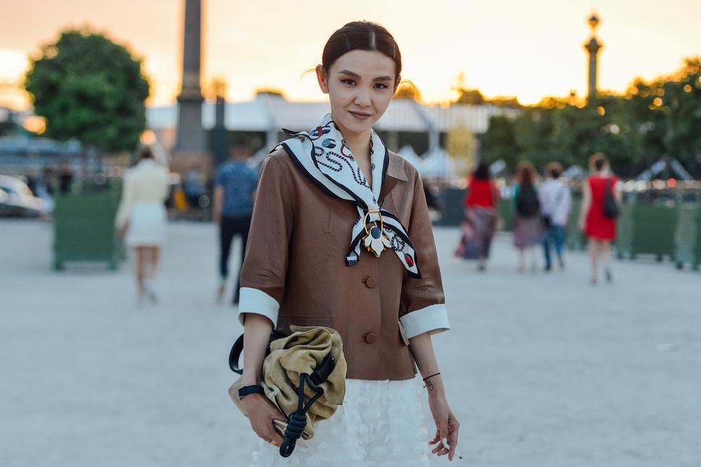 17-spring-2016-menswear-street-style-15.jpg