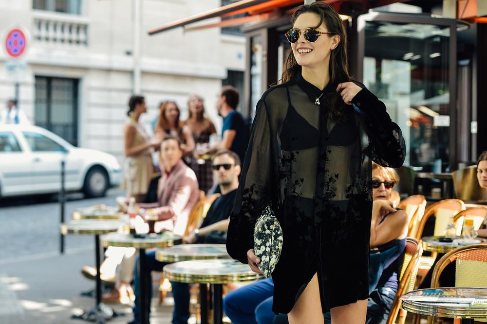 17-spring-2016-menswear-street-style-09.jpg