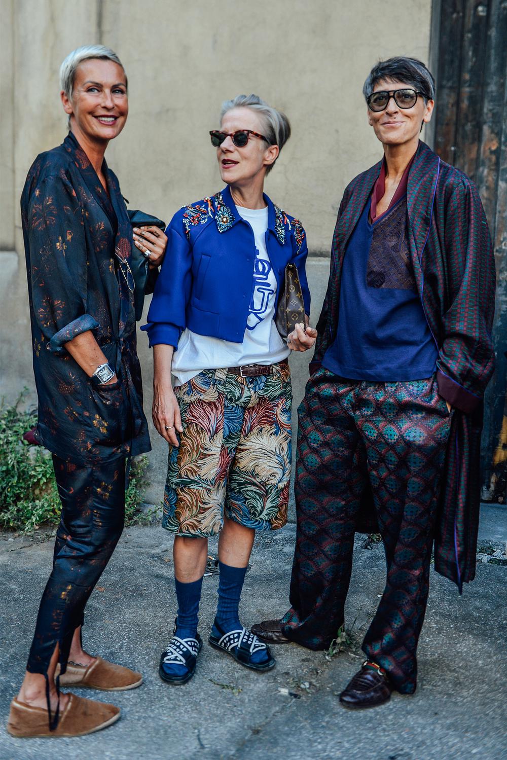 17-spring-2016-menswear-street-style-08.jpg