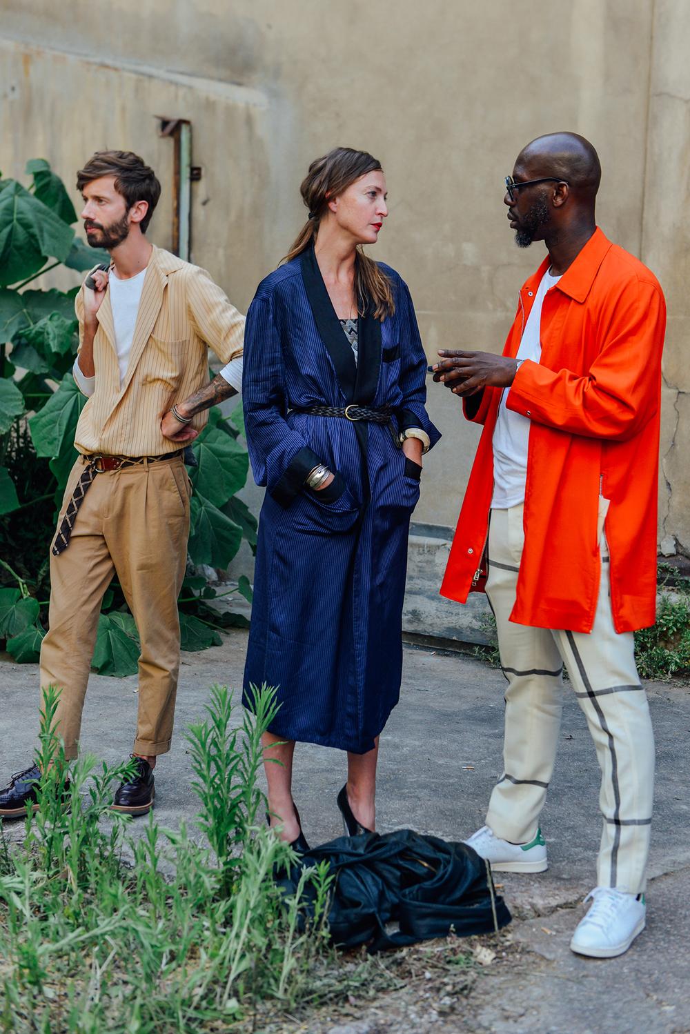 17-spring-2016-menswear-street-style-03.jpg