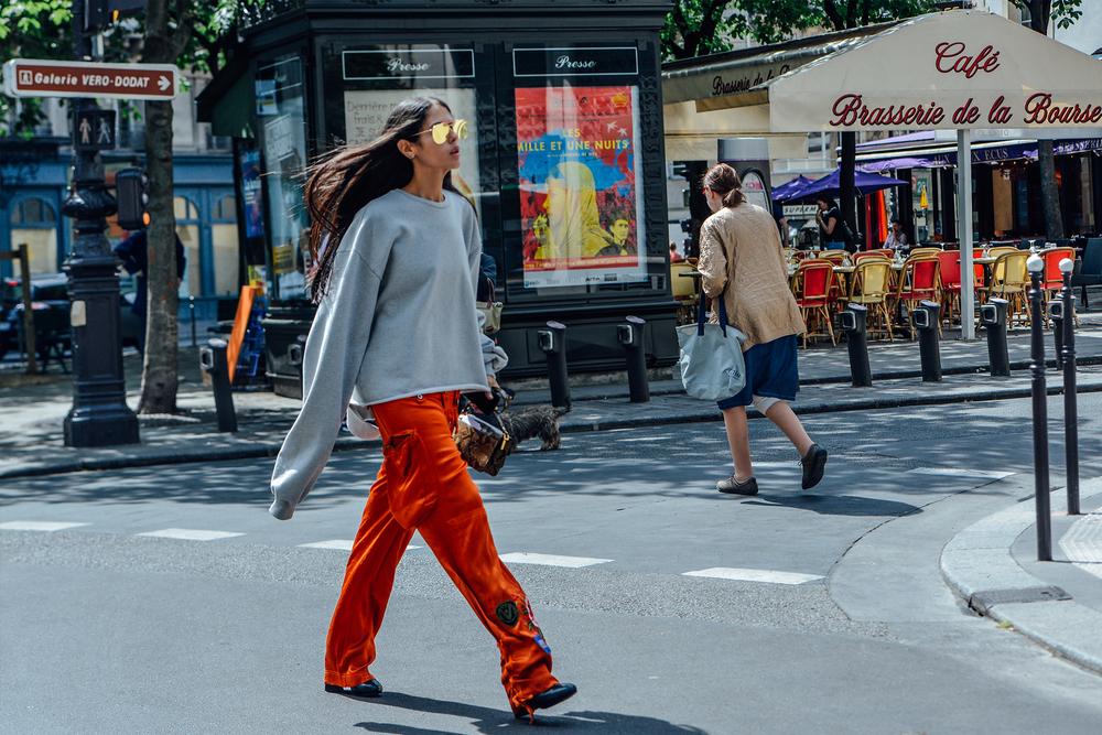 17-spring-2016-menswear-street-style-01.jpg