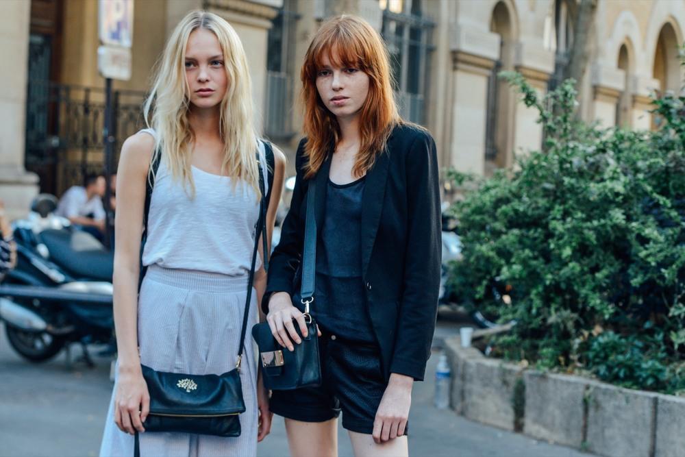 16-spring-2016-menswear-street-style-10.jpg