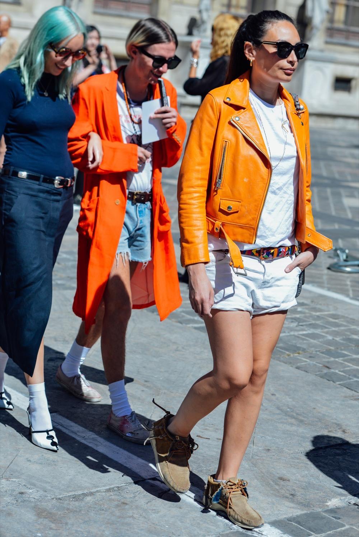 16-spring-2016-menswear-street-style-04.jpg