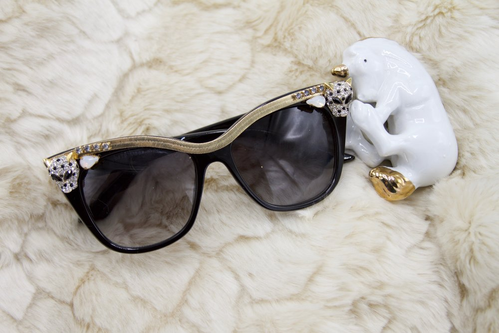 Calling All Unicorns! - shop magical #oneofakind sunnies