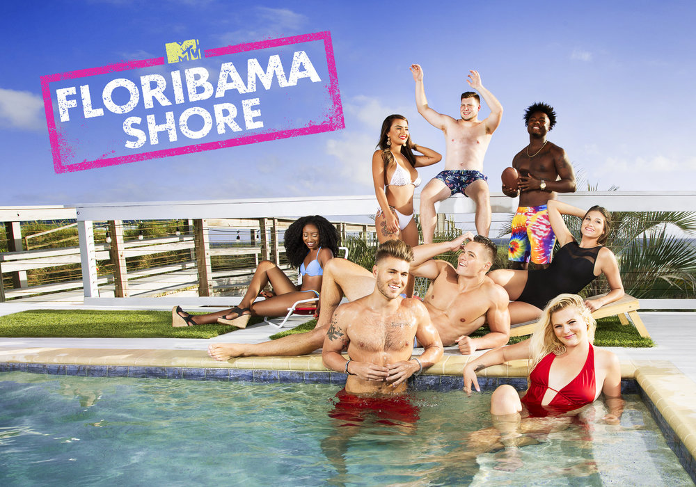 floribama-shorejpg-7c72699c8d7c514d.jpg