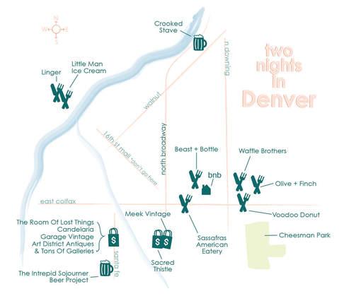 denver-map.jpg