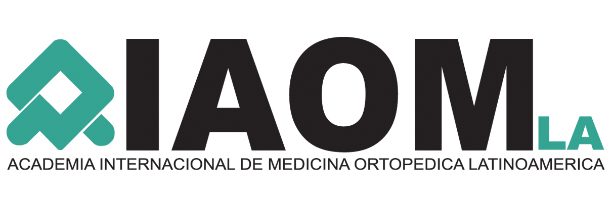 International Academy of Orthopedic Medicine LatinoAmerica