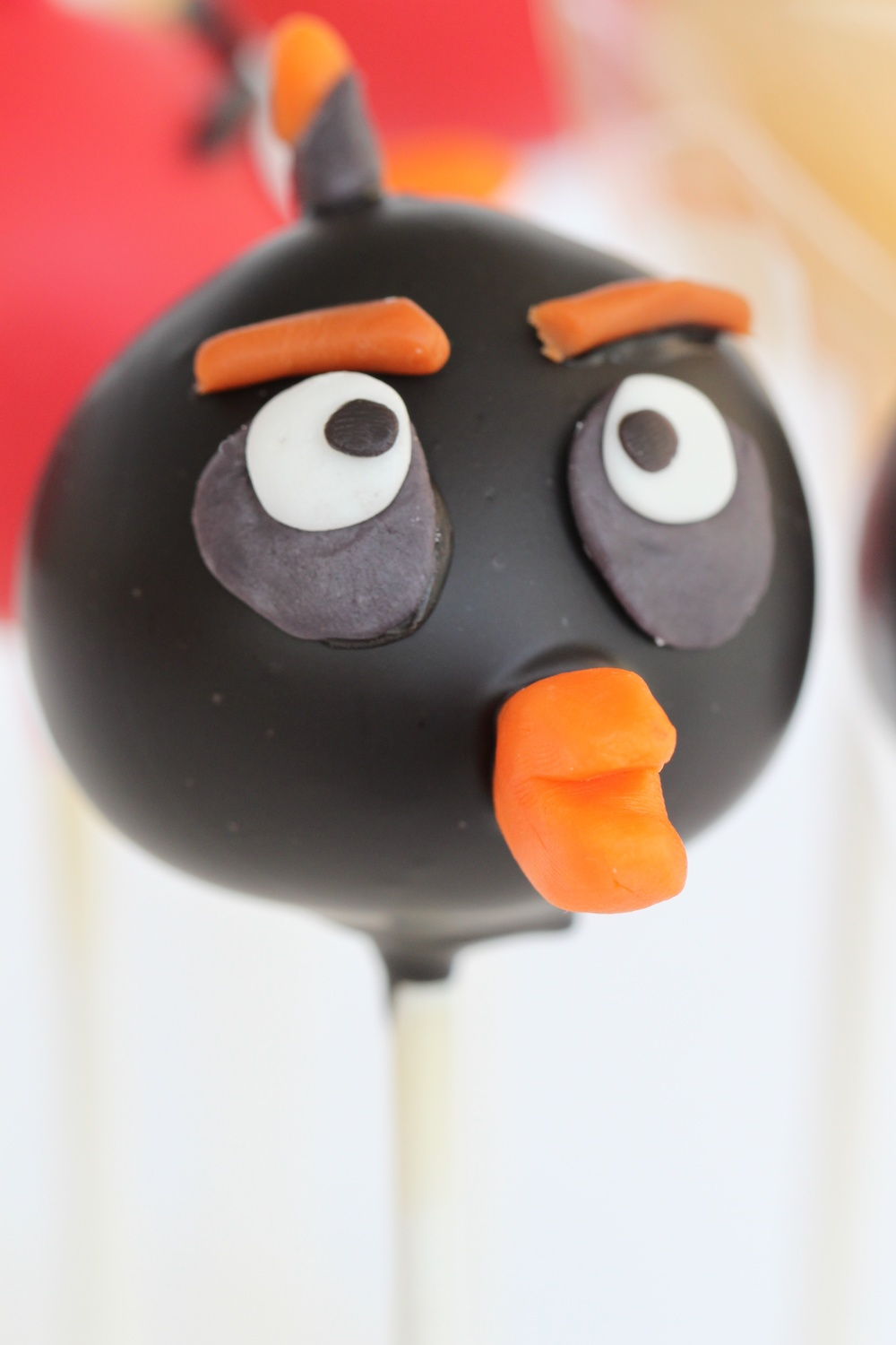 Angry Birds Pops black 7457.jpg