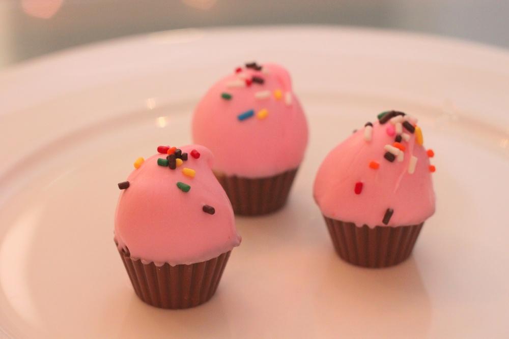 cupcake bites.jpg