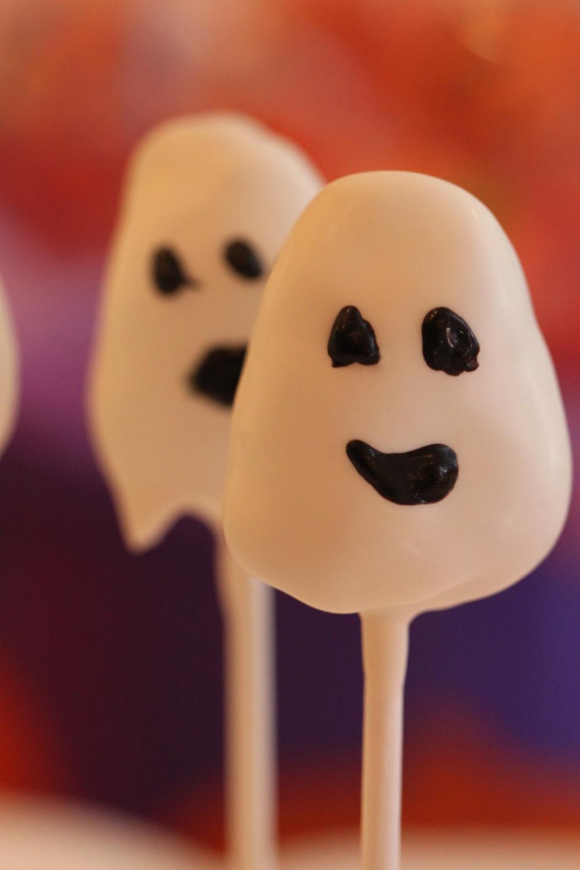 ghost pops 023.jpg