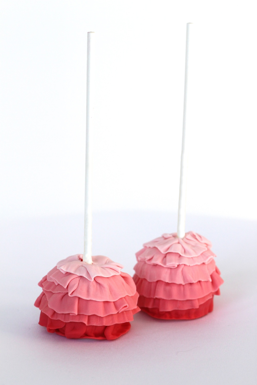 ombre ruffle pink pops.jpg