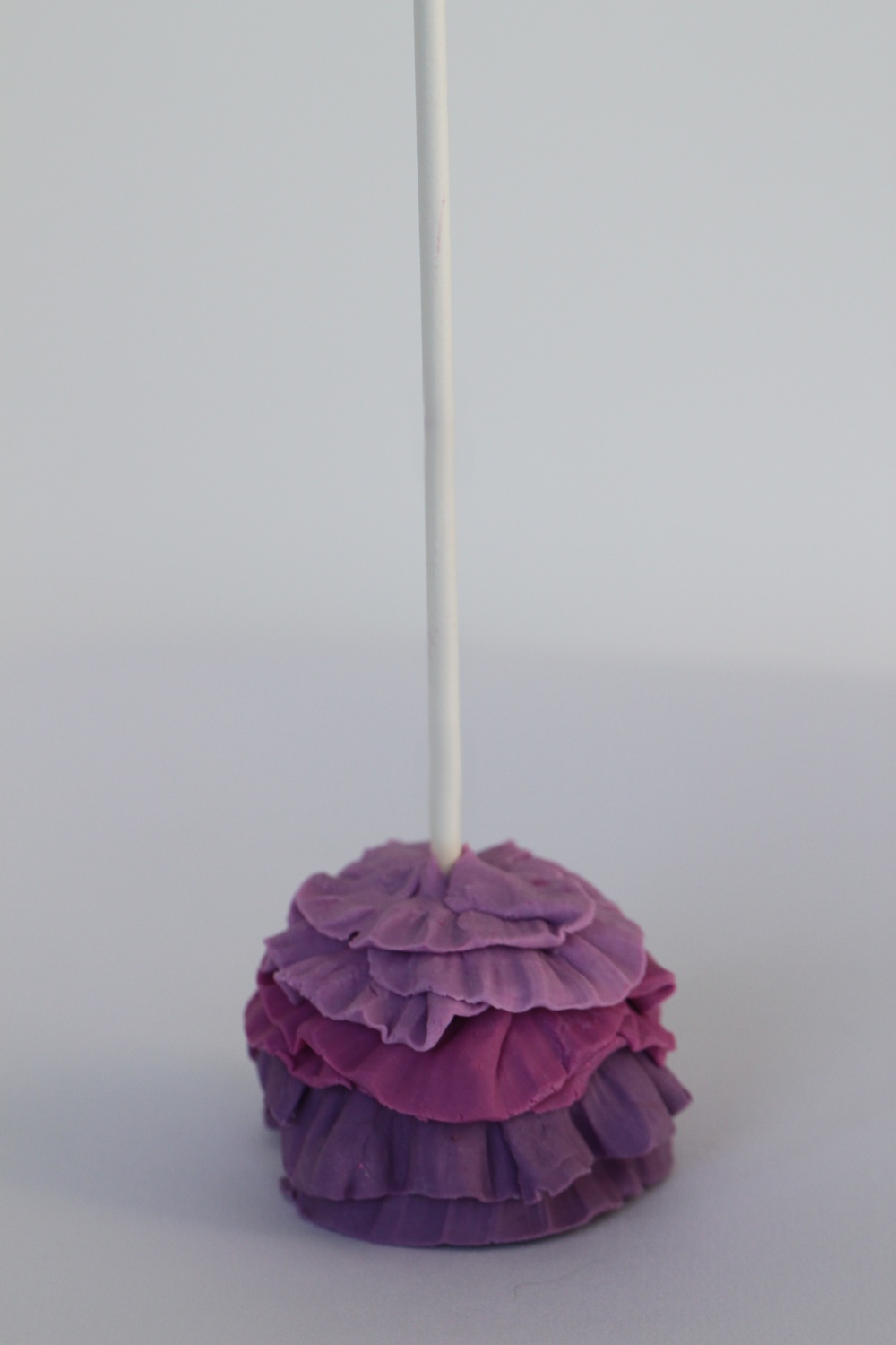 ombre ruffle purple pops.jpg
