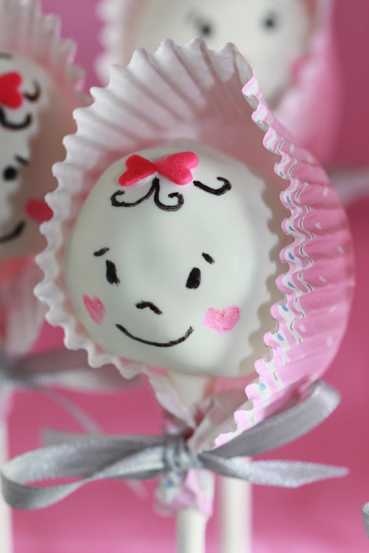 pink baby bonnet pops 20.jpg