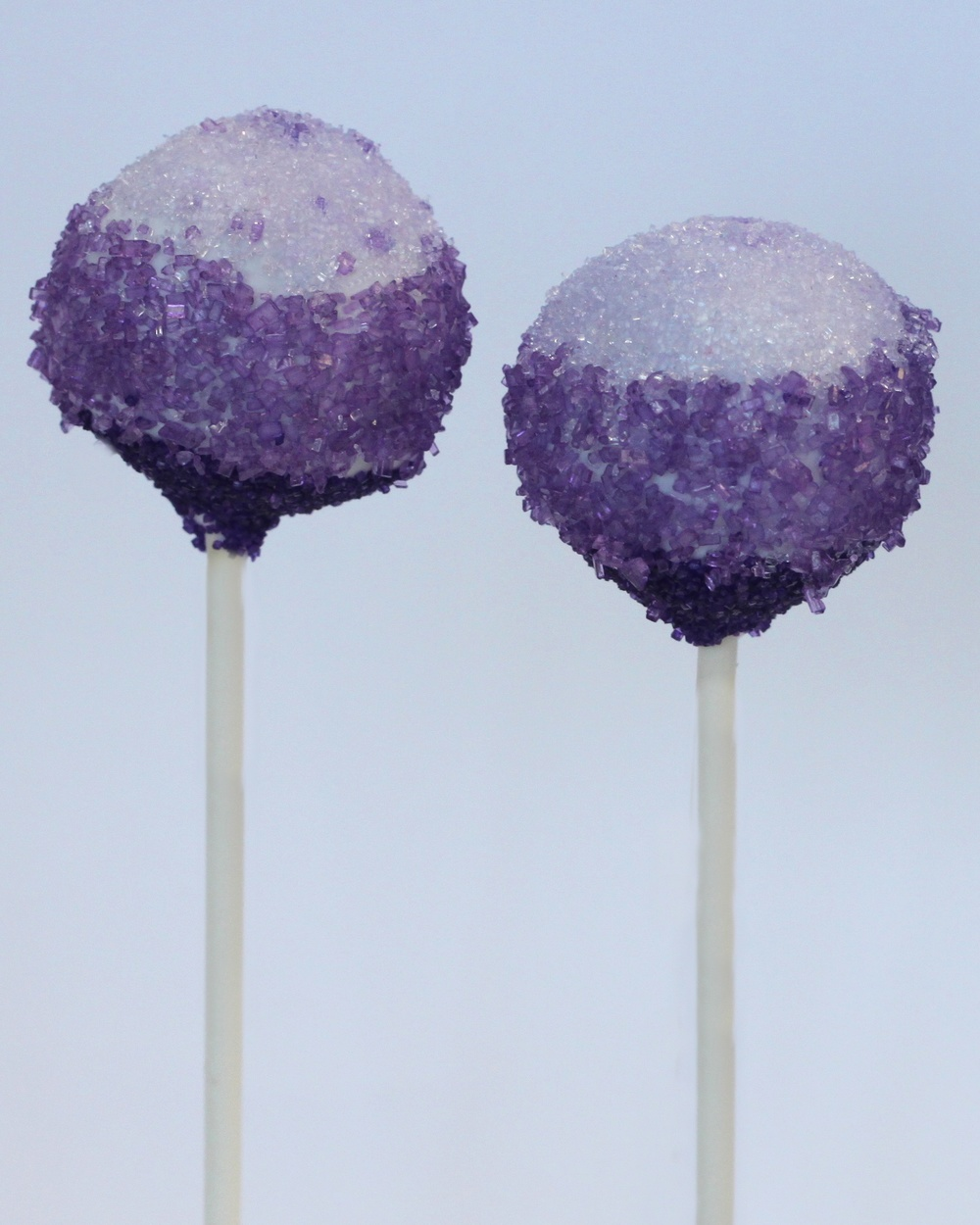 Purple ombre sugar pops 6785 (1).jpg