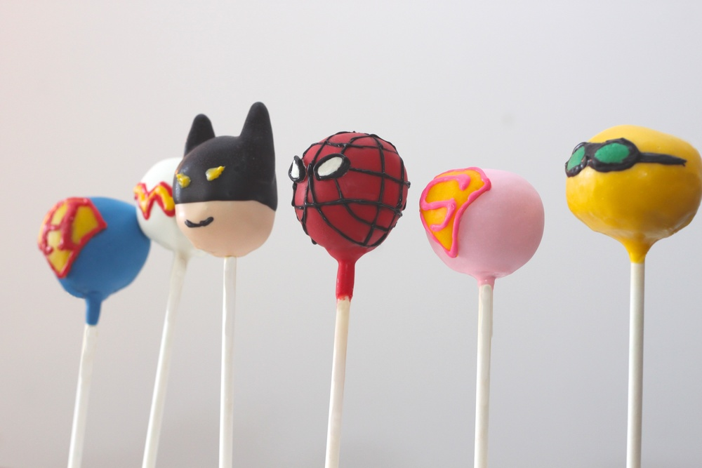 superhero pops v2.jpg