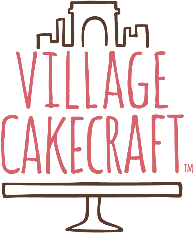 Village CakeCraft