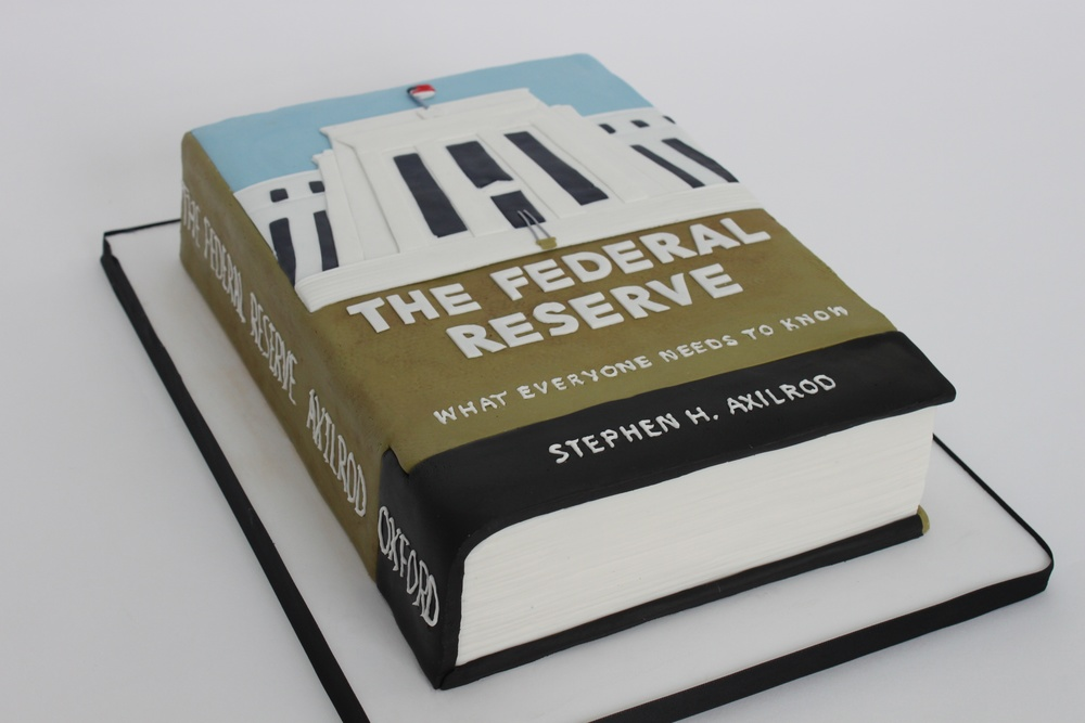 Fed Reserve Book Cake front.jpg