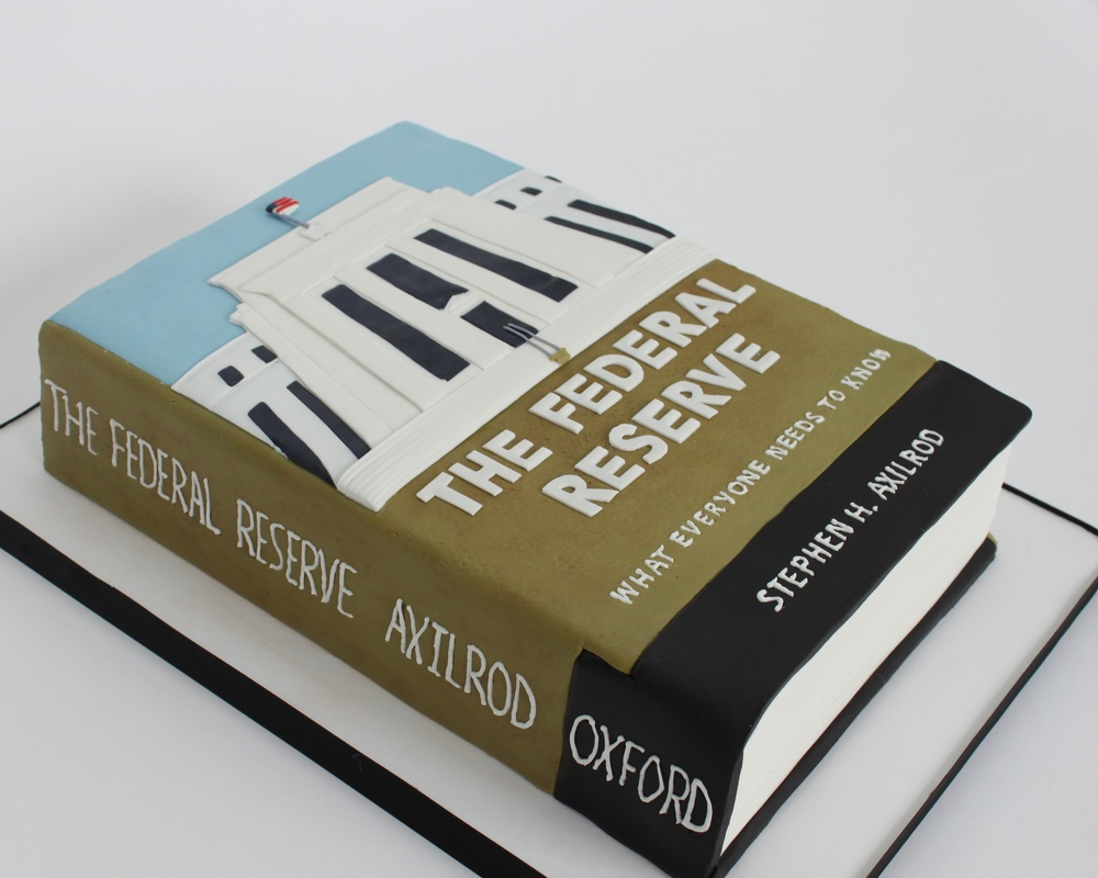 Fed Reserve Book Cake side.jpg