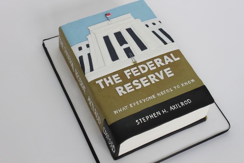 Fed Reserve Book Cake.jpg