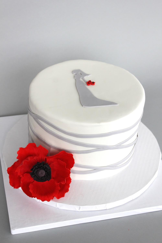 Bridal silhouette cake 7410.jpg