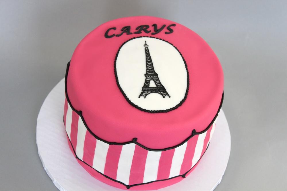 Pink Parisian Cake 7021.jpg