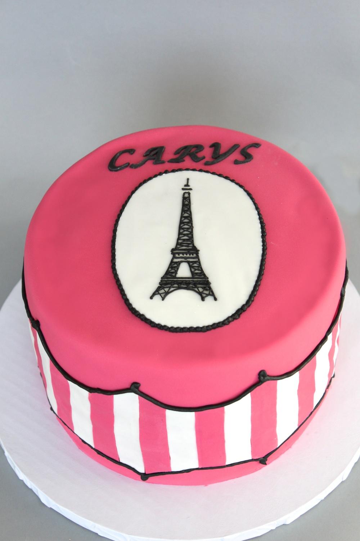 Pink Parisian Cake 7020.jpg