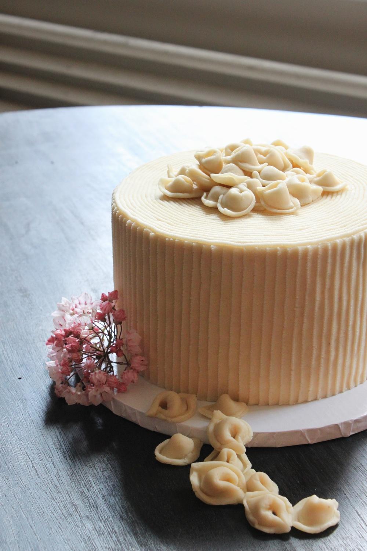 pasta cake uncropped.jpg