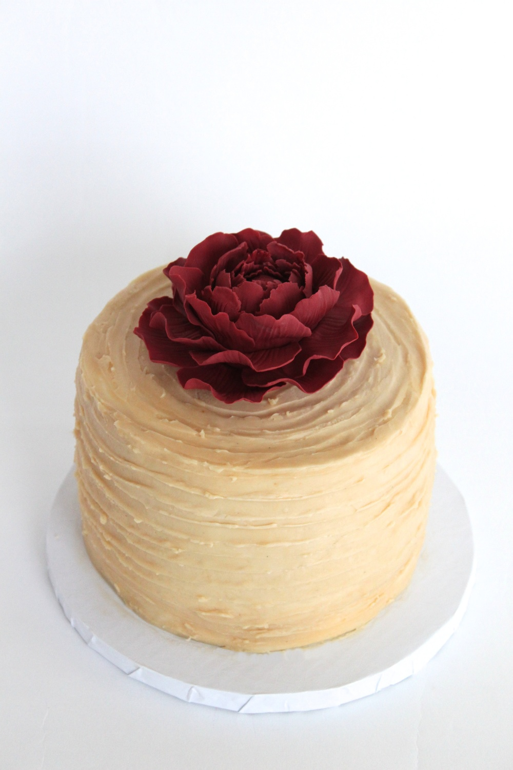 Autumn Buttercream 7685.jpg