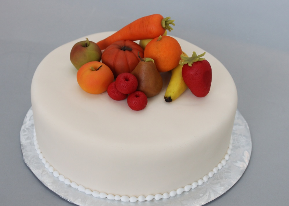 Fruits Harvest Cake 7136.jpg
