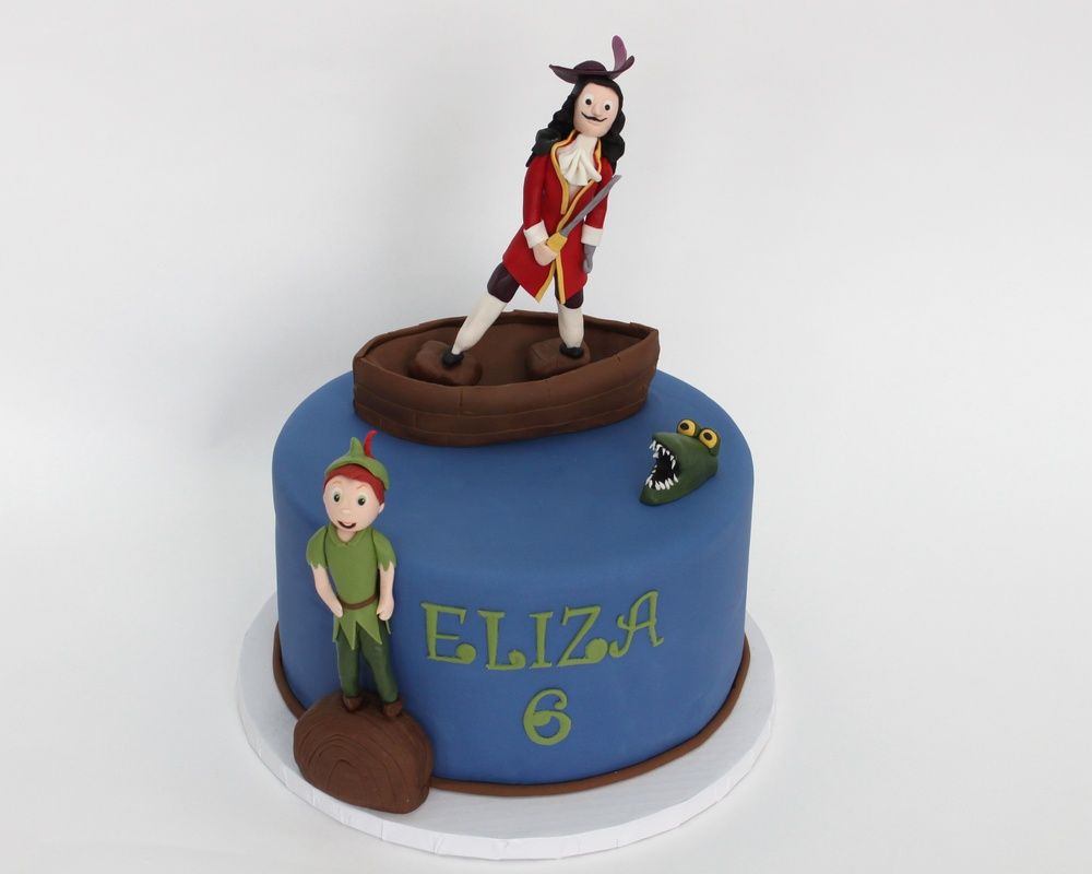Peter Pan cake horiz 8598.jpg