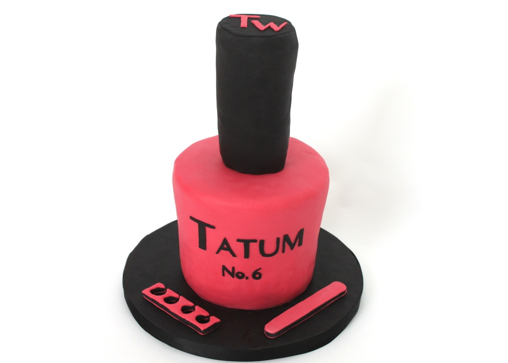 Nail polish bottle cake 7522.jpg