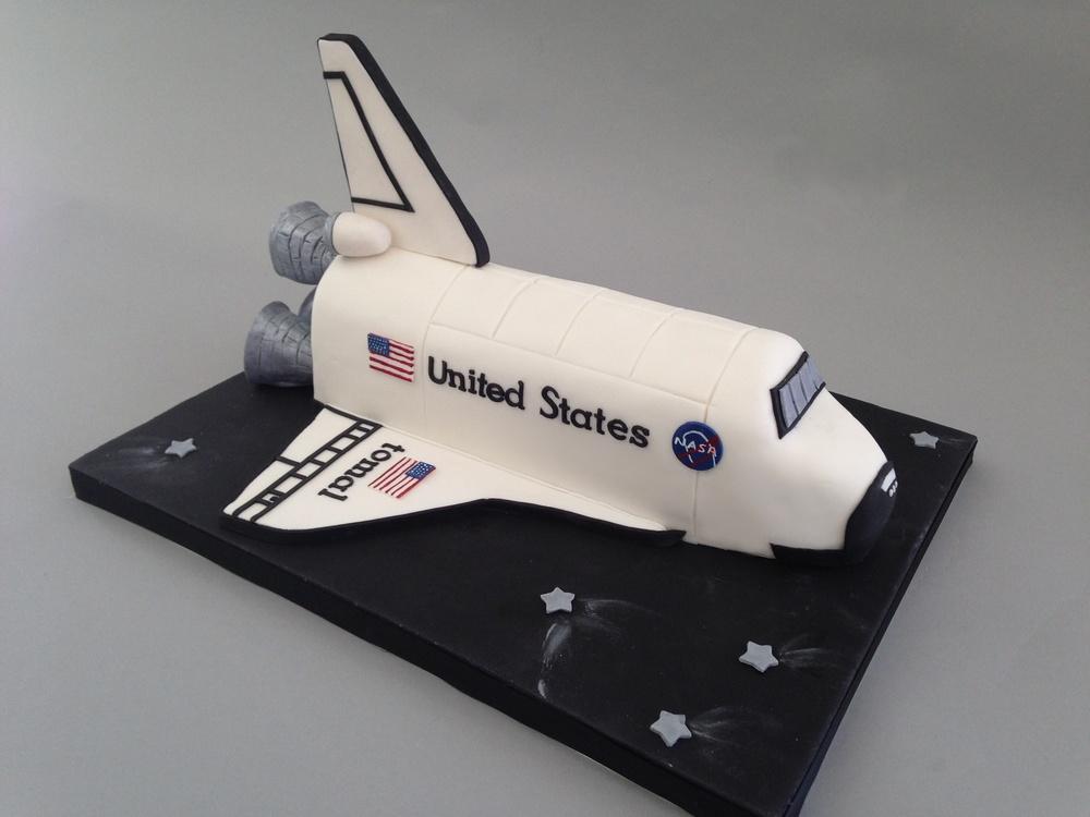 space shuttle 4511.jpg