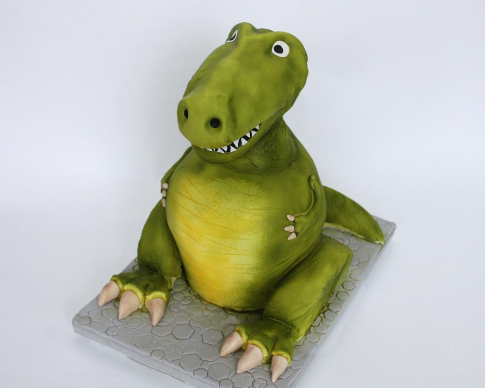 TRex cake 9154.jpg