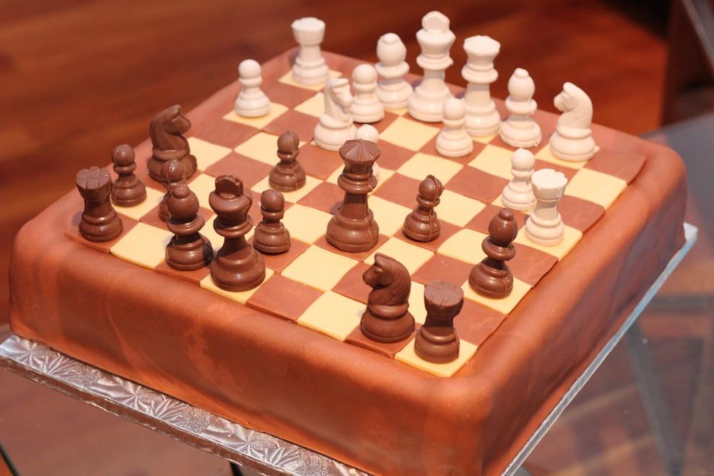 Chessboard cake 5635.jpg