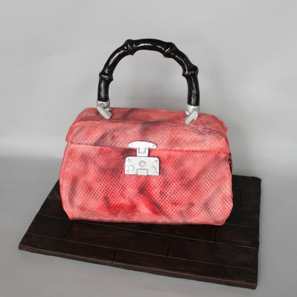 Gucci Inspired Purse Cake 7310.jpg