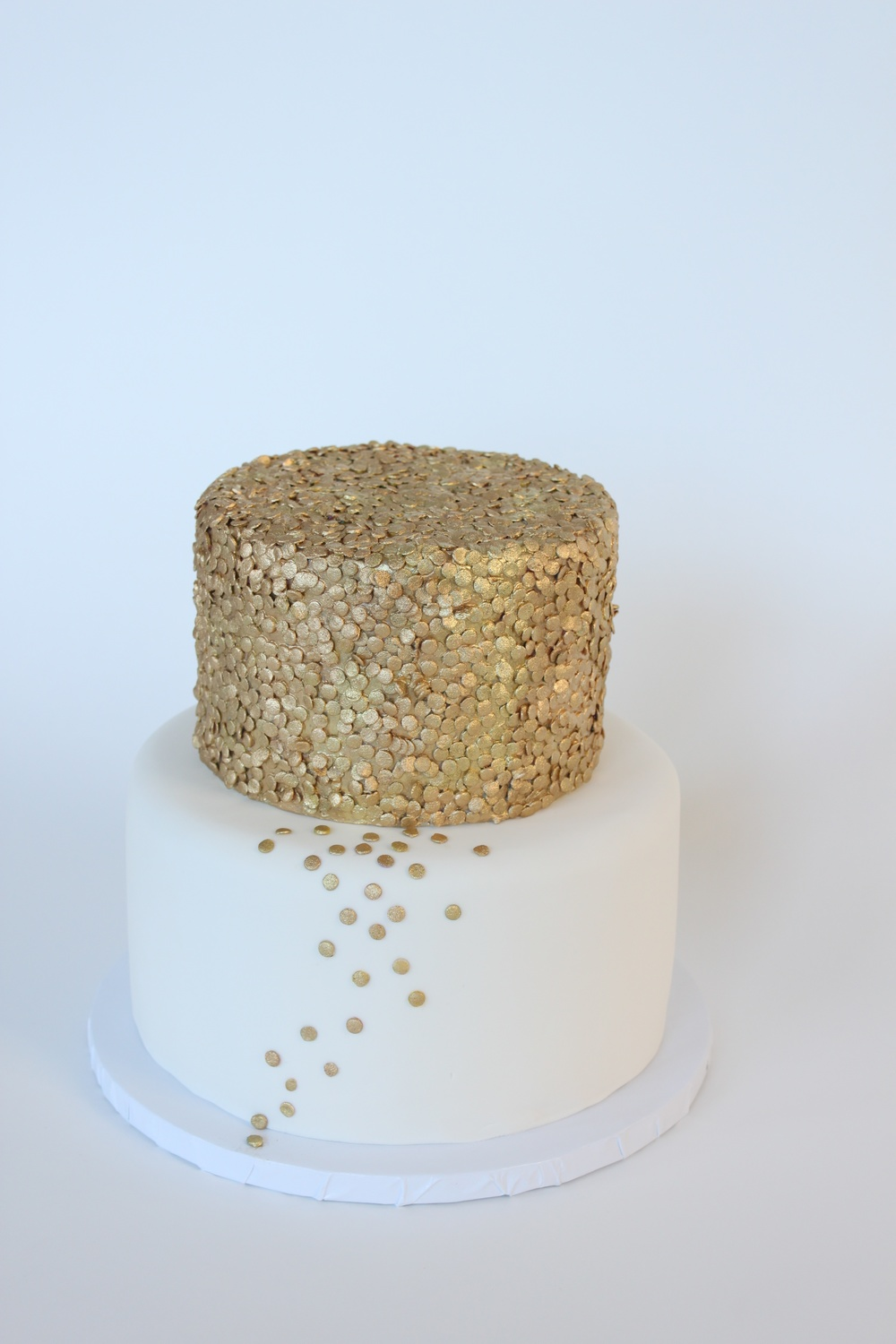 gold sequin vertical 9939.jpg