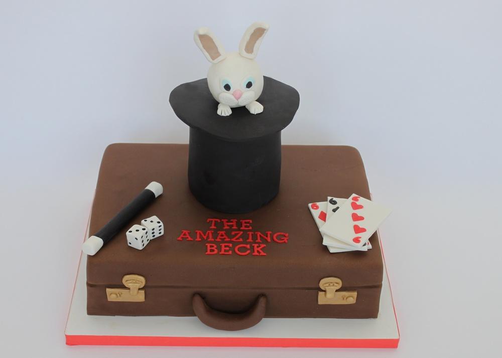 Magician briefcase cake 7580.jpg