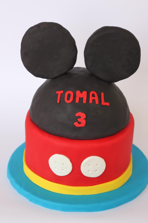 Modern Mickey 6519.jpg