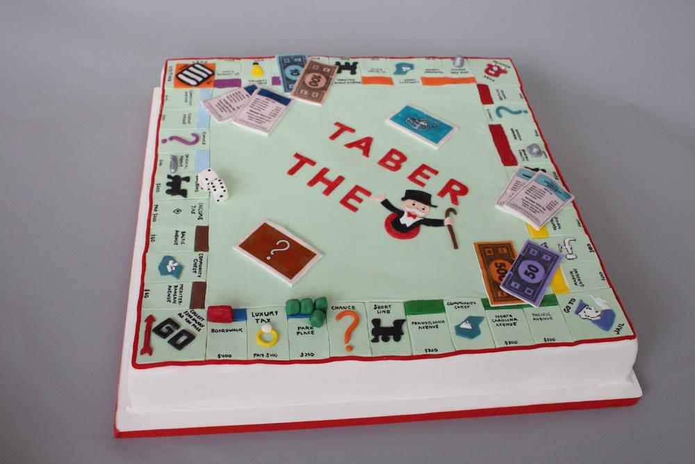 Monopoly cake 6986.jpg