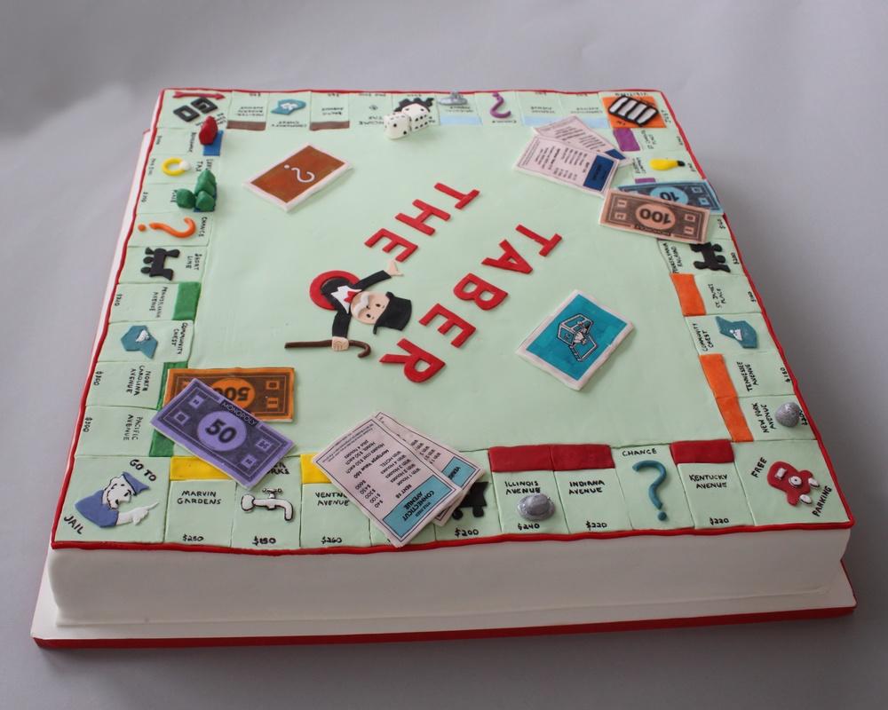 Monopoly cake back v2 6983.jpg